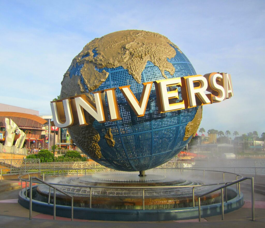 Cheap Tickets To Universal Studios And Islands Of Adventure