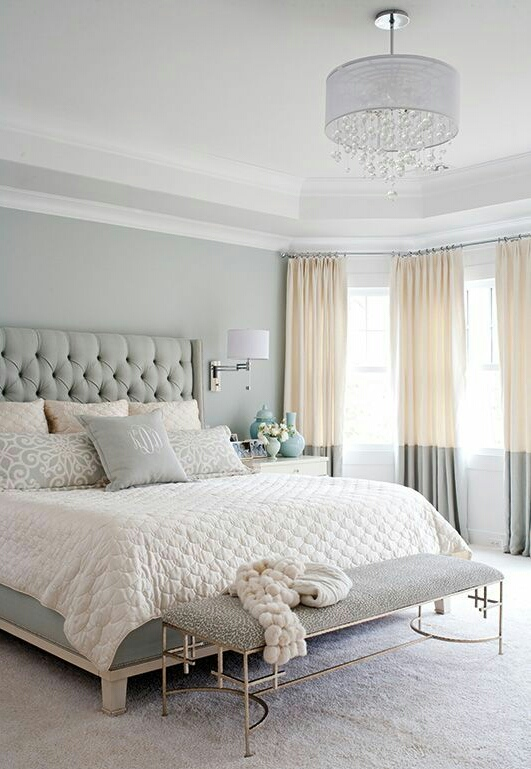 Image result for Turn Your Bedroom into an Oasis
