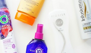 Save or splurge? Beauty, Skincare and Haircare
