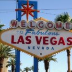 Visiting Las Vegas For The First Time: 8 Rookie Mistakes To Avoid