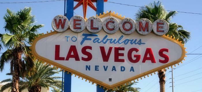Visiting Las Vegas For The First Time: Rookie Mistakes To Avoid