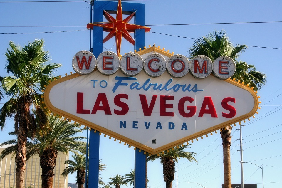 Visiting Las Vegas For The First Time 8 Rookie Mistakes To Avoid