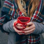 55 Real Ways You Can Save Money Right Now