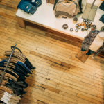 10 Sneaky Ways Retailers Trick You Into Spending More